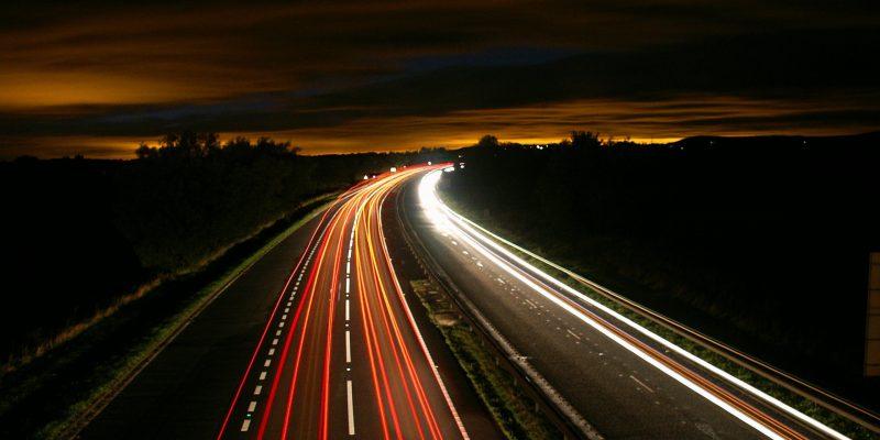 highway-216090